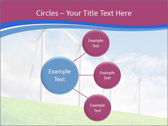 0000060762 PowerPoint Template - Slide 79