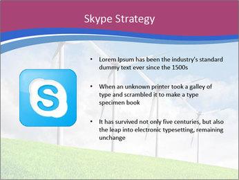 0000060762 PowerPoint Template - Slide 8