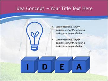 0000060762 PowerPoint Template - Slide 80