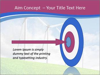 0000060762 PowerPoint Template - Slide 83