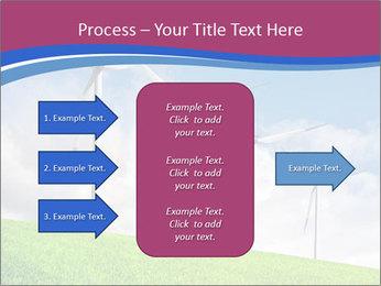 0000060762 PowerPoint Template - Slide 85