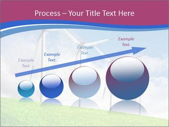 0000060762 PowerPoint Template - Slide 87