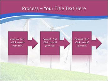 0000060762 PowerPoint Template - Slide 88