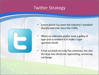 0000060762 PowerPoint Template - Slide 9