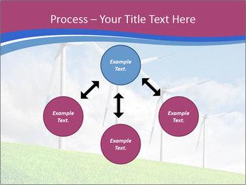 0000060762 PowerPoint Template - Slide 91