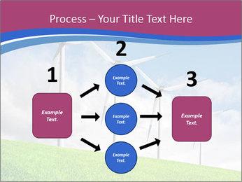 0000060762 PowerPoint Template - Slide 92