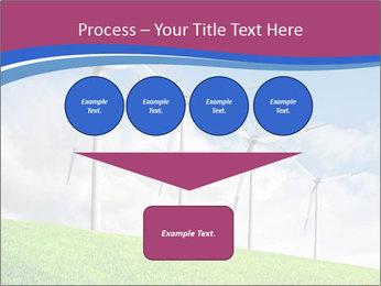 0000060762 PowerPoint Template - Slide 93
