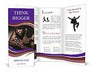 0000060763 Brochure Templates