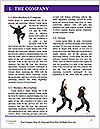 0000060763 Word Template - Page 3