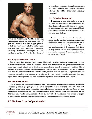 0000060763 Word Template - Page 4