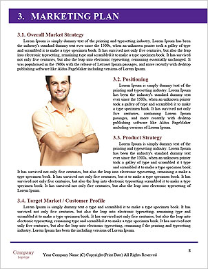 0000060763 Word Template - Page 8