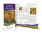 0000060764 Brochure Templates