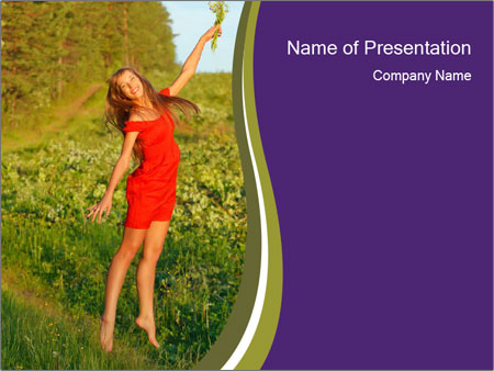 0000060764 PowerPoint Templates