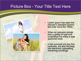 0000060764 PowerPoint Templates - Slide 20