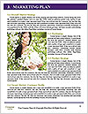 0000060764 Word Template - Page 8