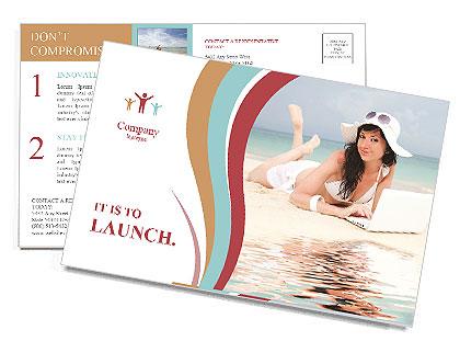 0000060765 Postcard Template