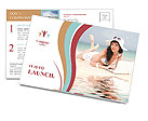 0000060765 Postcard Templates