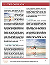 0000060765 Word Templates - Page 3
