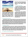 0000060765 Word Templates - Page 4