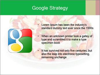 0000060766 PowerPoint Templates - Slide 10