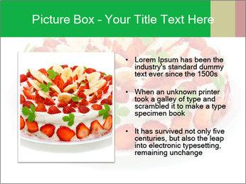 0000060766 PowerPoint Templates - Slide 13