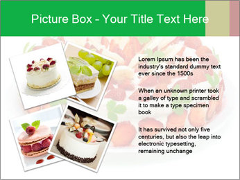 0000060766 PowerPoint Templates - Slide 23