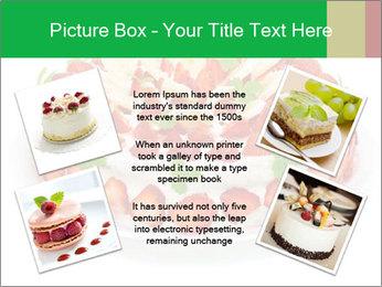 0000060766 PowerPoint Templates - Slide 24