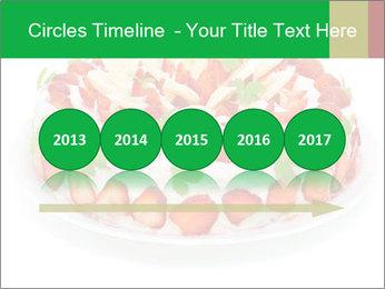 0000060766 PowerPoint Templates - Slide 29
