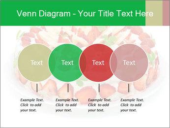 0000060766 PowerPoint Templates - Slide 32
