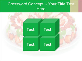 0000060766 PowerPoint Templates - Slide 39