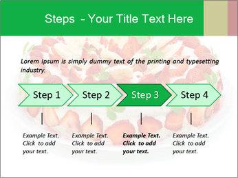 0000060766 PowerPoint Templates - Slide 4