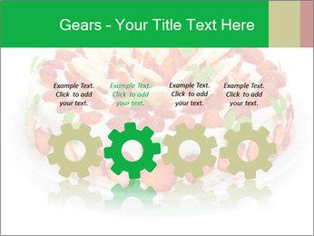 0000060766 PowerPoint Templates - Slide 48