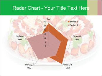 0000060766 PowerPoint Templates - Slide 51