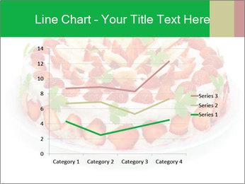 0000060766 PowerPoint Templates - Slide 54
