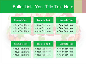 0000060766 PowerPoint Templates - Slide 56