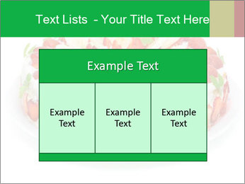 0000060766 PowerPoint Templates - Slide 59
