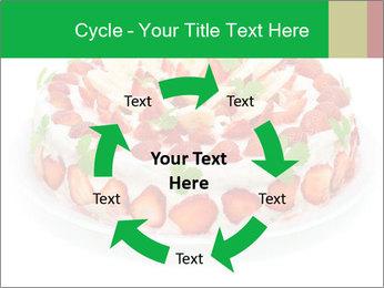 0000060766 PowerPoint Templates - Slide 62