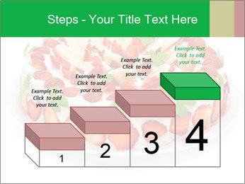 0000060766 PowerPoint Templates - Slide 64