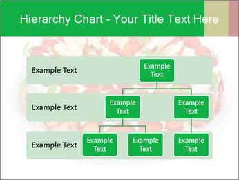 0000060766 PowerPoint Templates - Slide 67
