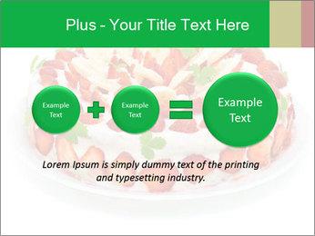 0000060766 PowerPoint Templates - Slide 75