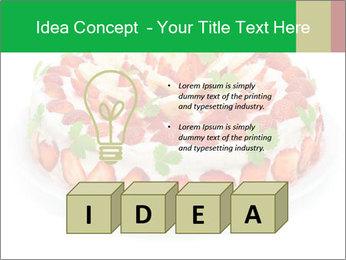 0000060766 PowerPoint Templates - Slide 80