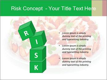 0000060766 PowerPoint Templates - Slide 81