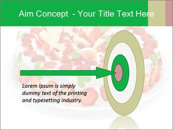 0000060766 PowerPoint Templates - Slide 83