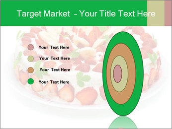 0000060766 PowerPoint Templates - Slide 84