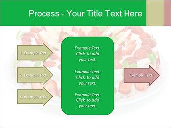 0000060766 PowerPoint Templates - Slide 85