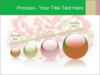 0000060766 PowerPoint Templates - Slide 87