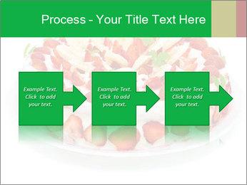 0000060766 PowerPoint Templates - Slide 88