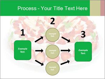 0000060766 PowerPoint Templates - Slide 92