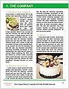 0000060766 Word Templates - Page 3