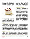 0000060766 Word Templates - Page 4